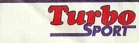 Turbo Sports (Kent) 1-70 - Violet frame