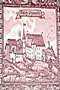 Utzenaich