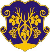 Uzhhorod (Ужгород)