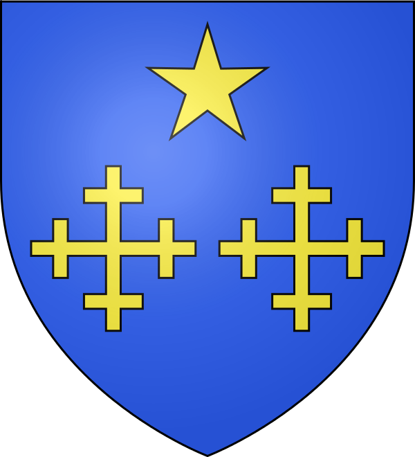 Vallouise