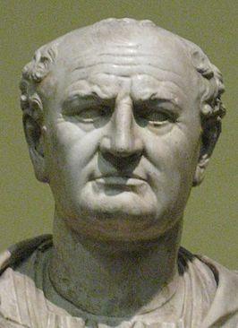 Vespasian (69-79)