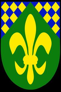 Viehdorf