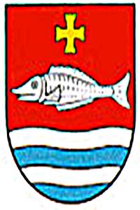 Vitznau