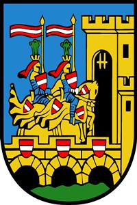 Vöcklabruck
