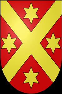 Wabern bei Bern