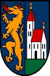 Waizenkirchen