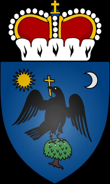 Țara Românească