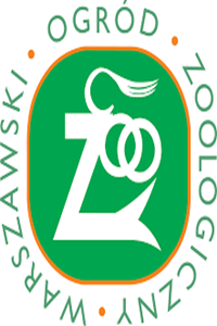 Warsaw - Zoo