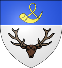 Watermael-Boitsfort (Watermaal-Bosvoorde)