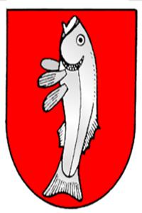 Weggis