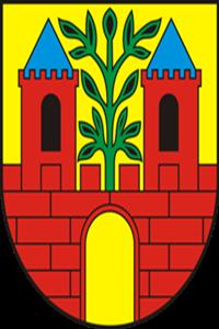 Weida (Thuringia)