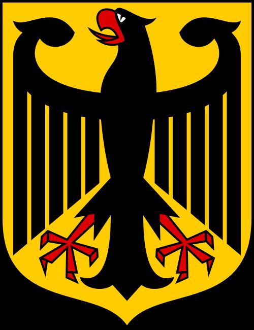 Republica de la Weimar (1919-1932)