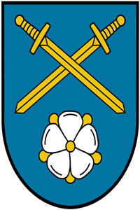 Wendling