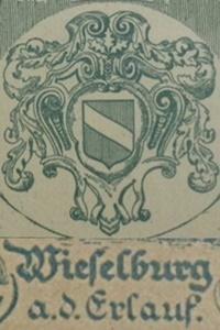 Wieselburg an der Erlauf