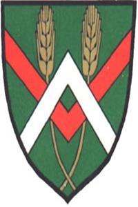 Winklarn