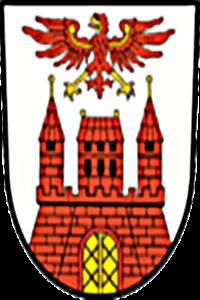 Wittenberge