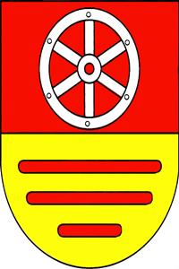 Worbis