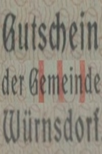 Würnsdorf