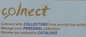 www.colnect.com
