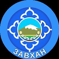 Zawchan-Aimag