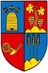 Ziersdorf