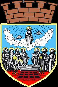 Zrenjanin